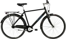 Raleigh Sprite Citybike | Herre - matsort