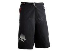 AGU Mountainbike shorts AGU LINE