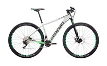 Cannondale F-SI 1, Mountainbike  29""