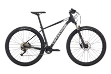 "Cannondale Trail 3 | 29"" Mountainbike 