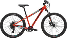 Cannondale Trail 24 Boy's | Mountainbike