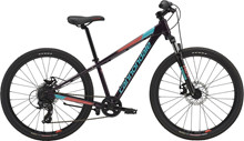 Cannondale Trail 24 Girl's | Mountainbike