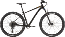 "Cannondale Trail 1 | 27,5"" Mountainbike 