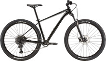 "Cannondale Trail 3 | 27,5"" Mountainbike 