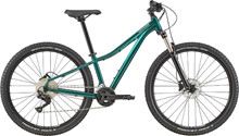 "Cannondale Trail Women's 3 | 29"" Mountainbike 