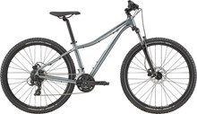 "Cannondale Trail Women's 6 | 29"" Mountainbike 