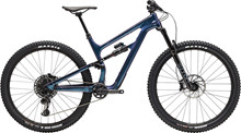 "Cannondale Habit Carbon SE | 29"" Mountainbike  