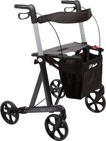 Buffalo - XL - Rollator