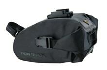 Topeak Sadeltaske - DryBag QuickClick, Medium