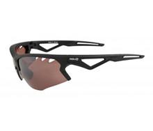 AGU Cykelbrille STARK HD Sort