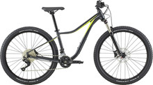 "Cannondale Trail Women's 2 | 27,5"" Mountainbike 