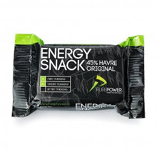 PurePower energy snackbar 60 g