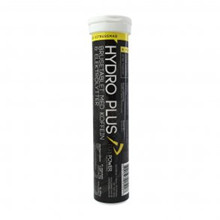 PurePower Hydro Plus Citrus 20x4g