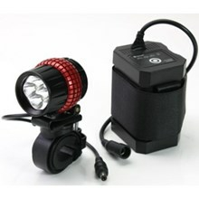 Xeccon Spiker 1210 LED