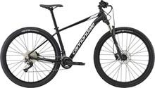 "Cannondale Trail 3 | 29"" Mountainbike | Sport Hardtail | Sort"