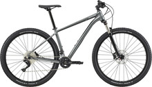 "Cannondale Trail 4 | 27,5"" Mountainbike 