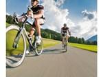 AGU Cykelshorts, BIBSHORT AGU TEAM