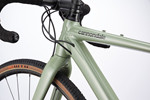 Cannondale Topstone Women's 105 | Gravelcykel | AGAVE