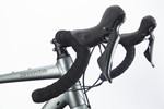 Cannondale Topstone Tiagra | Gravelcykel | GRAY