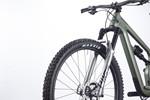 """Cannondale Habit Carbon 1   29"""" Mountainbike    Trail"""