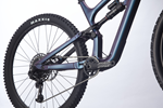 """Cannondale Habit Carbon SE   29"""" Mountainbike    Trail"""