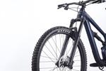 "Cannondale Habit 4   29"" Mountainbike    Trail - MIDNIGHT BLUE"