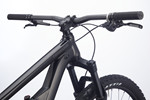 "Cannondale Habit 6 | 29"" Mountainbike  | Trail - BLACK"
