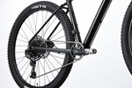 """Cannondale Trail 1 
