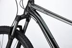 "Cannondale Trail 3 | 27,5"" Mountainbike | BBQ"