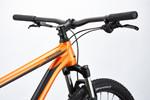 """Cannondale Trail 4   27,5"""" Mountainbike   CRUSH"""