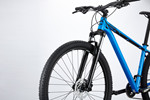 """Cannondale Trail 5 