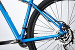 "Cannondale Trail 5 | 29"" Mountainbike 