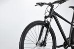 "Cannondale Trail 5 | 29"" Mountainbike | GRAPHITE"