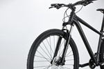 "Cannondale Trail 5 | 27,5"" Mountainbike 