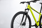 "Cannondale Trail 6 | 29"" Mountainbike 