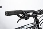 "Cannondale Trail 6 | 29"" Mountainbike | SILVER"