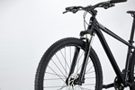 "Cannondale Trail 7 | 29"" Mountainbike 