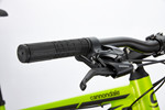 "Cannondale Trail 8 | 27,5"" Mountainbike | ACID GREEN"