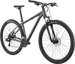 "Cannondale Trail 8 | 27,5"" Mountainbike 