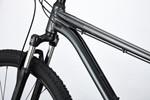 "Cannondale Trail 8 | 27,5"" Mountainbike | GRAPHITE"