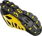 Mavic Cykelsko Crossmax XL Pro Yellow/black