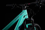 "CUBE Mountainbike ACCESS WS Exc | 27,5"" - str. 13,5"" 