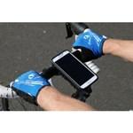 Quard Lock Galaxy S5