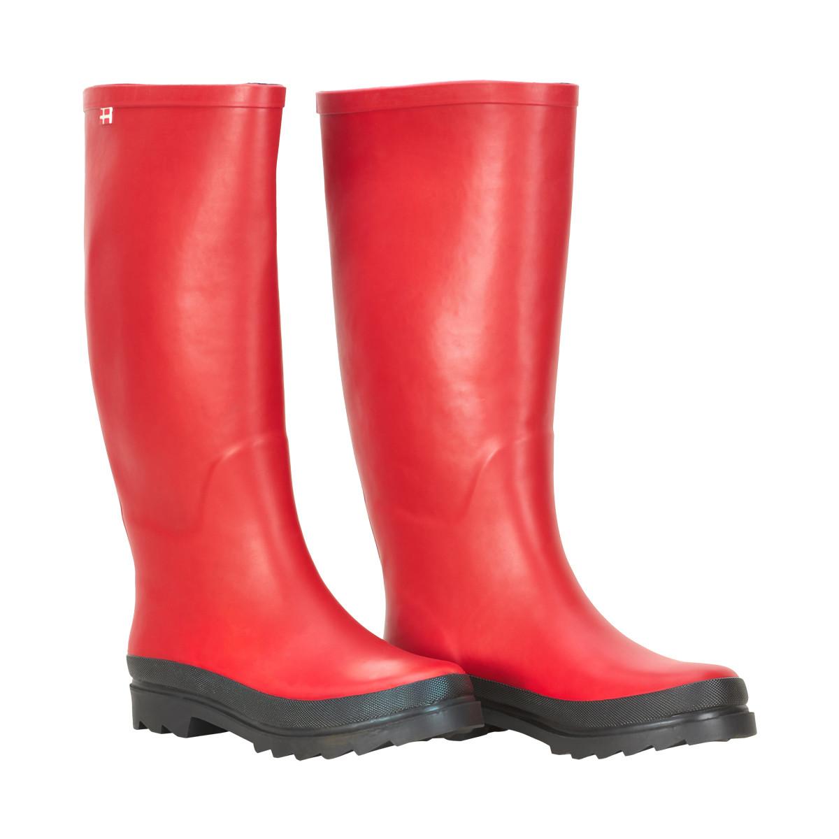 Sanita Fanny Rubber boot 467985 4