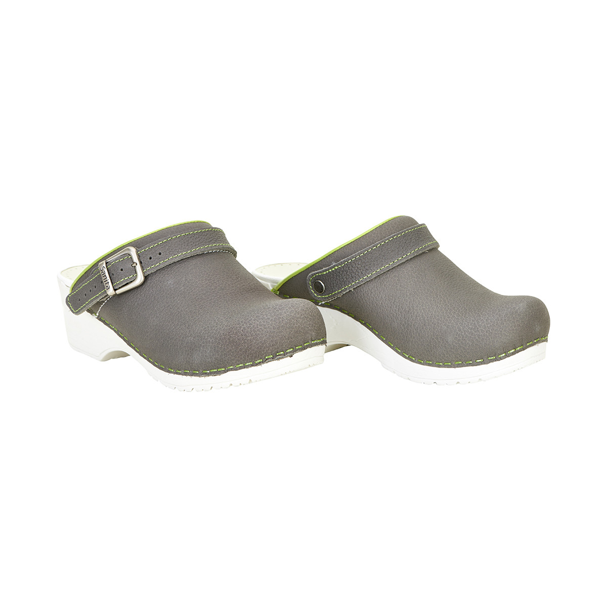 SANITA EDNA CLOGS 454238 56
