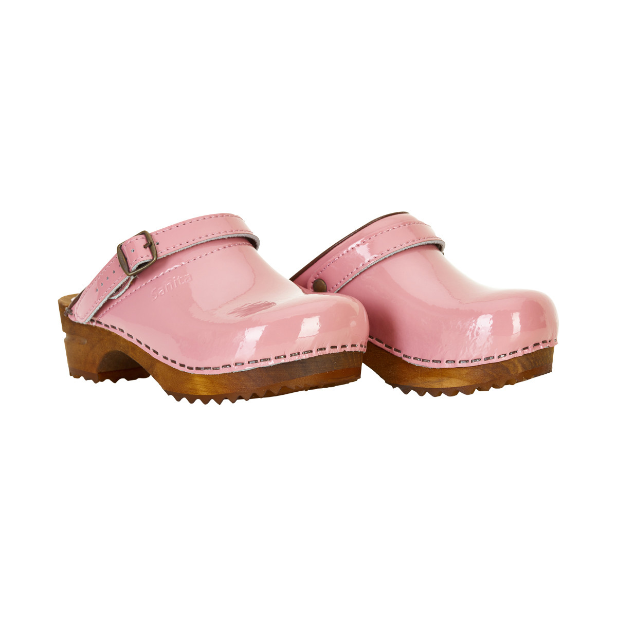 SANITA EVA CLOGS 455576 65