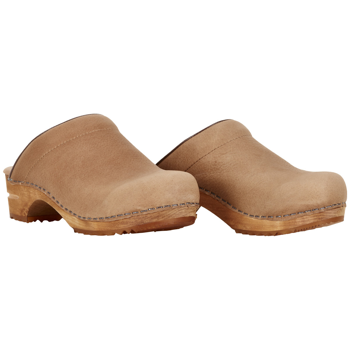SANITA SIRKIT CLOGS 457438 14