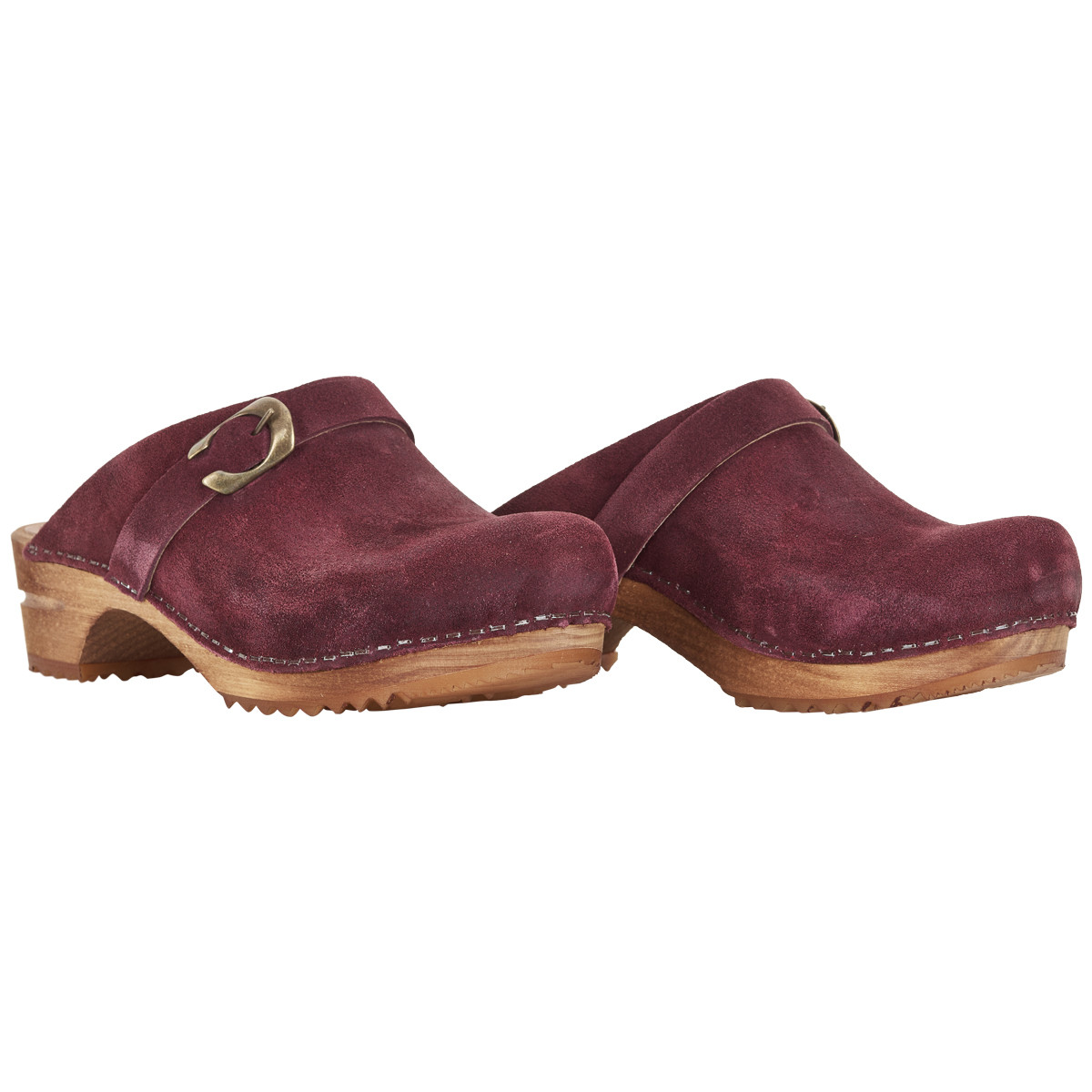 Sanita Hedi Clogs 457190 47