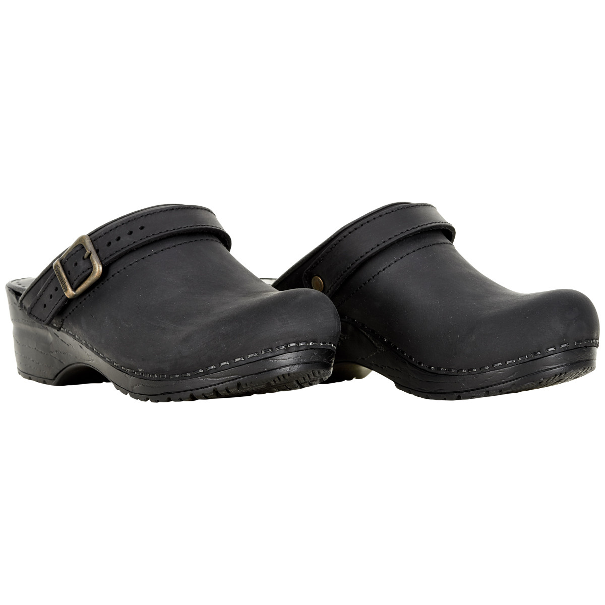 SANITA MORSE CLOGS 1200038 2