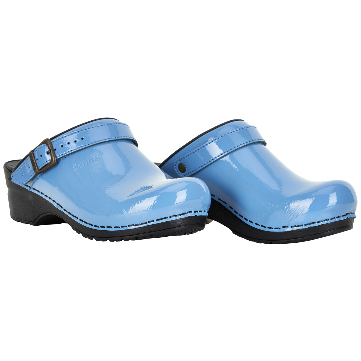 SANITA FREYA CLOGS 457548 72